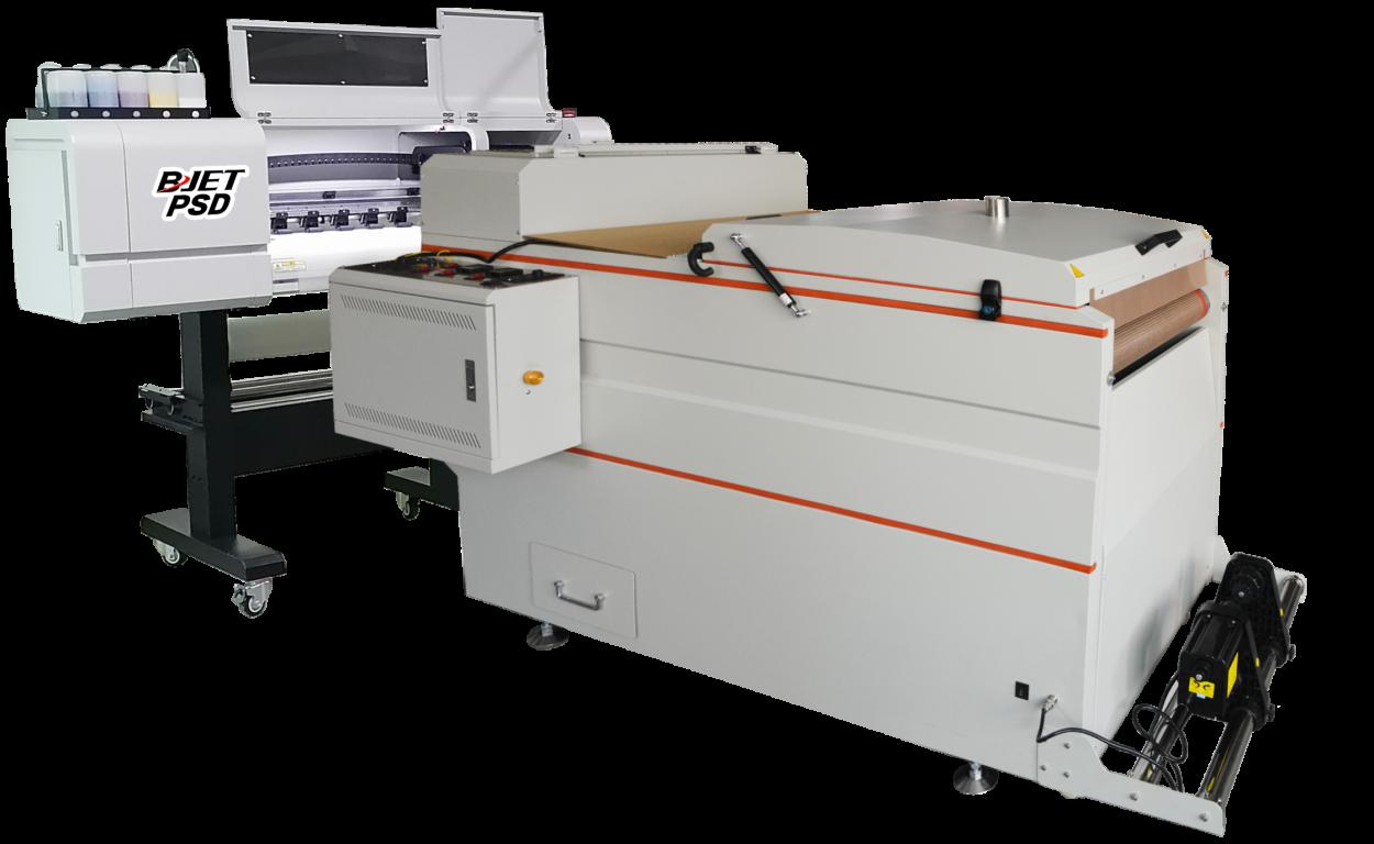 printer besar dtf