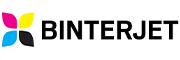 PT. Binterjet Indonesia