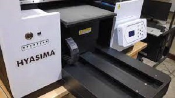 printer Hyasima